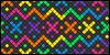 Normal pattern #71397 variation #133822