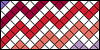 Normal pattern #16603 variation #133828
