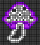 Alpha pattern #70001 variation #133831