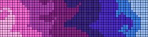Alpha pattern #60421 variation #133837