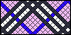 Normal pattern #16557 variation #133853