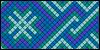 Normal pattern #32261 variation #133885