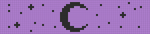 Alpha pattern #47186 variation #133904