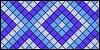 Normal pattern #11433 variation #133966