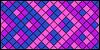 Normal pattern #31209 variation #133981