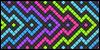 Normal pattern #63917 variation #133982