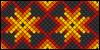 Normal pattern #38427 variation #133998