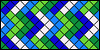 Normal pattern #2359 variation #134014