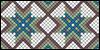 Normal pattern #59194 variation #134027