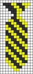 Alpha pattern #73145 variation #134034