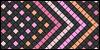 Normal pattern #25162 variation #134048