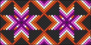 Normal pattern #25054 variation #134055
