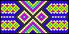 Normal pattern #32612 variation #134062