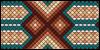 Normal pattern #32612 variation #134078