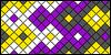Normal pattern #26207 variation #134116