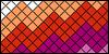 Normal pattern #16603 variation #134136