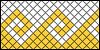 Normal pattern #25105 variation #134145