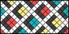 Normal pattern #30869 variation #134159