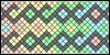 Normal pattern #73346 variation #134168