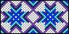 Normal pattern #59194 variation #134178
