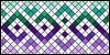 Normal pattern #68967 variation #134186