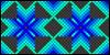 Normal pattern #25054 variation #134189