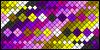 Normal pattern #31123 variation #134190