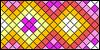 Normal pattern #66472 variation #134225