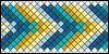Normal pattern #26065 variation #134227