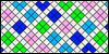 Normal pattern #31072 variation #134232