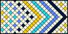 Normal pattern #25162 variation #134245