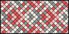 Normal pattern #3977 variation #134264