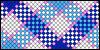 Normal pattern #113 variation #134267