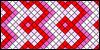 Normal pattern #38290 variation #134269