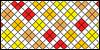 Normal pattern #31072 variation #134281