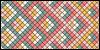 Normal pattern #35571 variation #134283