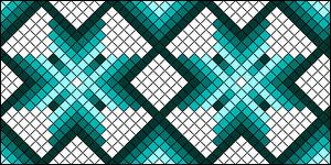 Normal pattern #59194 variation #134288