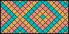 Normal pattern #11433 variation #134289