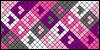 Normal pattern #26584 variation #134294