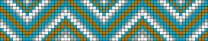 Alpha pattern #65179 variation #134338