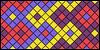Normal pattern #26207 variation #134341