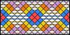 Normal pattern #52643 variation #134345