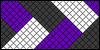 Normal pattern #260 variation #134379