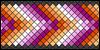 Normal pattern #26065 variation #134415