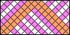 Normal pattern #18077 variation #134424