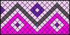 Normal pattern #71670 variation #134436