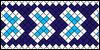 Normal pattern #24441 variation #134442