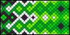 Normal pattern #73346 variation #134449