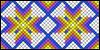 Normal pattern #59194 variation #134469