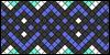 Normal pattern #73408 variation #134474